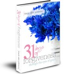 31days-of-forgiveness-3D-3001-300x300