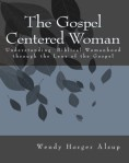 GospelCenteredWoman