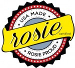 rosie-certified-seal-2-11-13-440x401