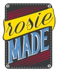 rosiemade-1348241016_600