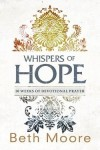 whispers-of-hope