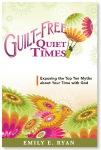 Guilt-Free-Book