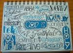 sketch god