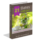 21-Dates-with-God-Final-3D-Image-1024x1024