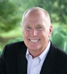 max lucado author