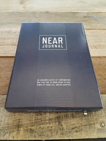 near-box-front