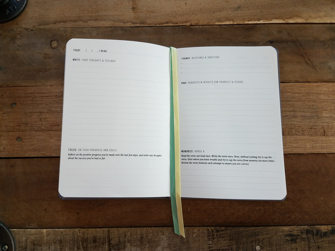 near-journal-daily-layout_orig