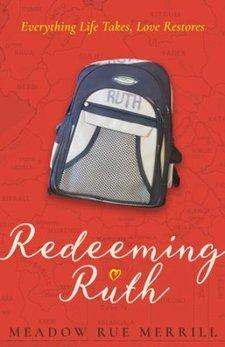 redeeming ruth cover