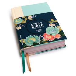 csb-study-bible-1